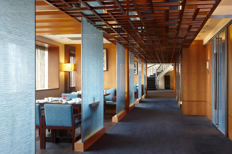 請客樓(チンカロウ)中華料理ミールクーポ...の写真