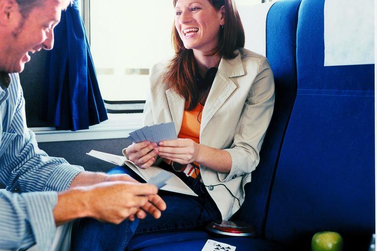 バスで行く格安ツアー フィラデルフィアと...の写真