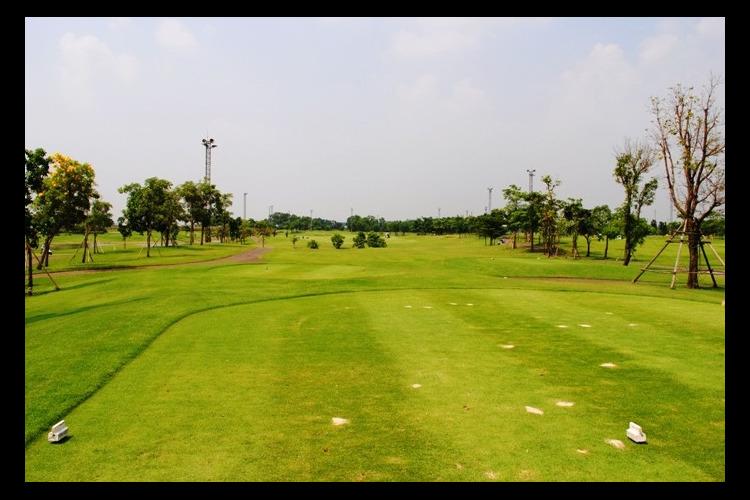 ラチャクラム ゴルフクラブ&リゾートの写真