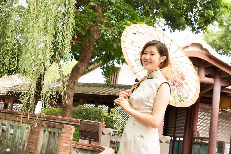 台湾トリップフォト撮影サービスの写真