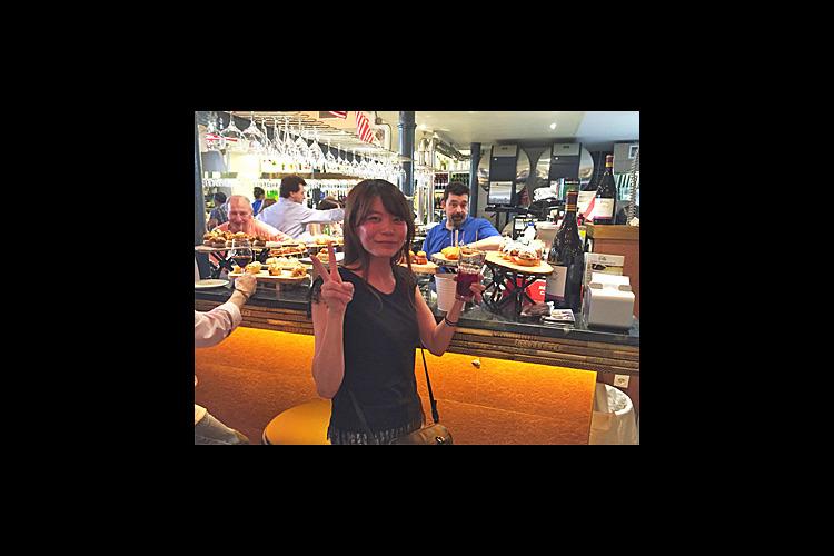 日本語ガイドと行く 4つのプランから選べ...の写真