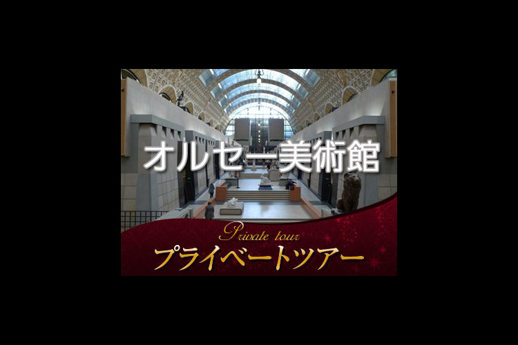 【プライベートツアー】 貸切公認日本語ガ...の写真