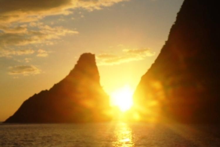 朝日を見て漁師体験付宿泊プラン(1泊2食...の写真