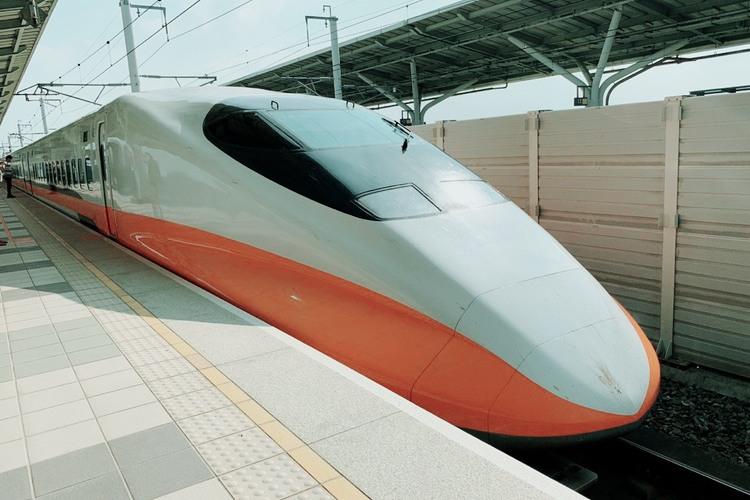 台中満喫トクとくプラン!(往復新幹線&現...の写真