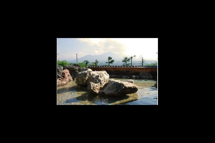【20%割引】須玉温泉 若神楼 日帰り入...の写真