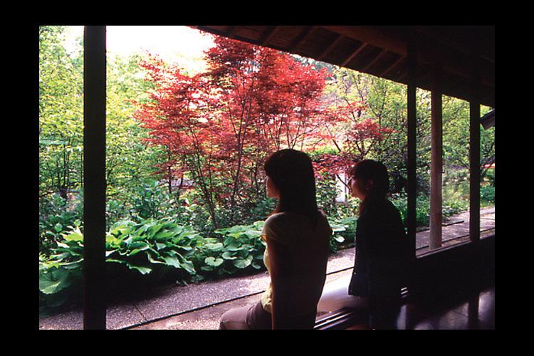【最大26%割引】加賀 伝統工芸村 ゆの...の写真