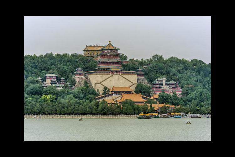 北京ぐるぐる1日観光 天安門広場・故宮・...の写真
