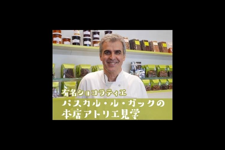 【プライベートツアー】 日本語解説付き!...の写真