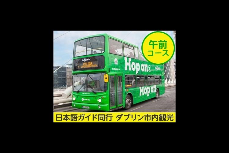 【プライベートツアー】 貸切日本語ガイド...の写真