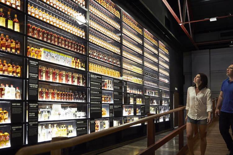 バンダバーグラム博物館 ガイドツアー &...の写真